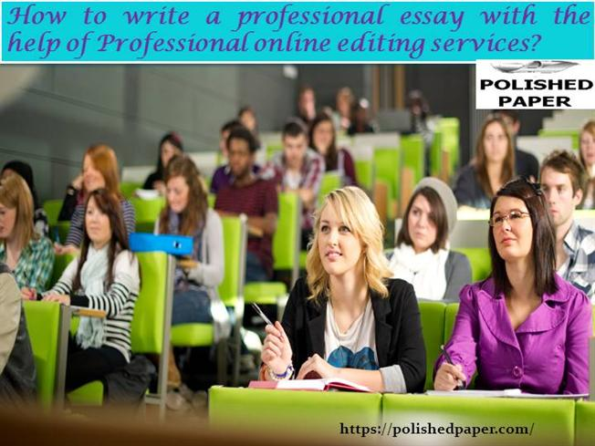 professional writing and editing University of washington offers a certificate program in editing, with flexible evening and online classes to fit your schedule professional technical writing.