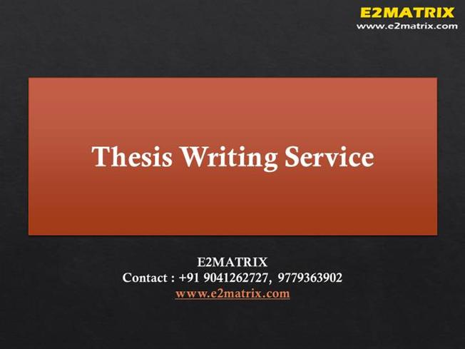 thesis writing price And thesis writing service can guarantee you top grades as essay or any kind of writing that comes from laustan is free services guarantees price calculator.