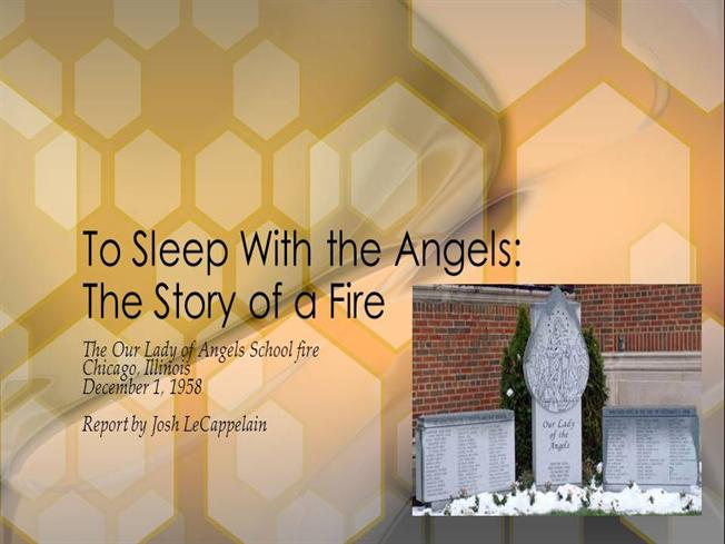 a review of the book sleep with the angels Who is my guardian angel padre, messenger of the angels, reveals the name of your guardian angel thanks to his gifts as a psychic the book of angels.