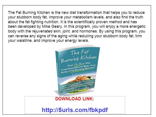 Fat burners gr picture 1