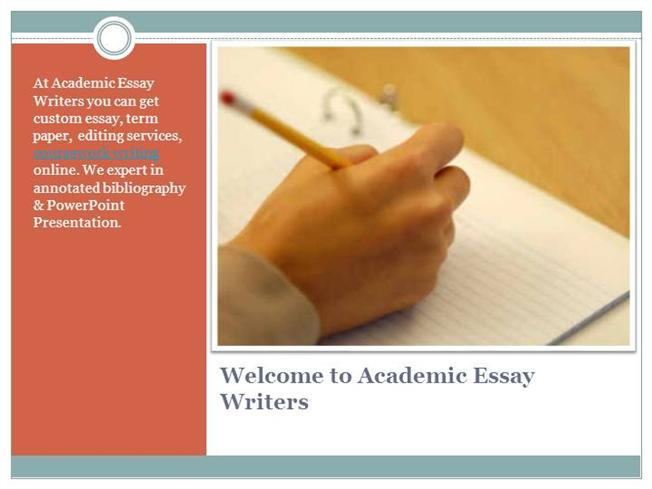 premium essay writers Apply for help to our writing service anytime you need choose essay writers who suit your expectations and budget and get original papers.