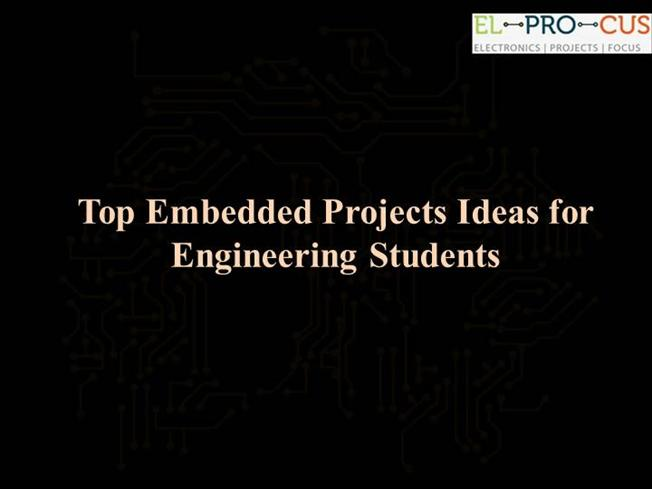 Raspberry Pi Embedded Projects Hotshot Book Description