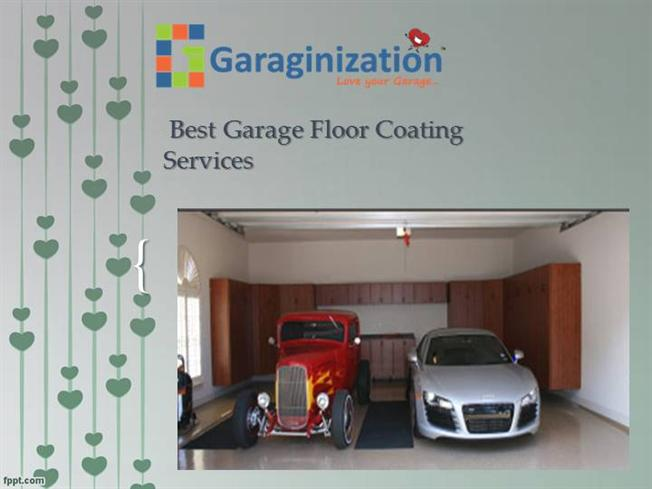 Best Garage Floor Coating Services Authorstream Make Your Own Beautiful  HD Wallpapers, Images Over 1000+ [ralydesign.ml]