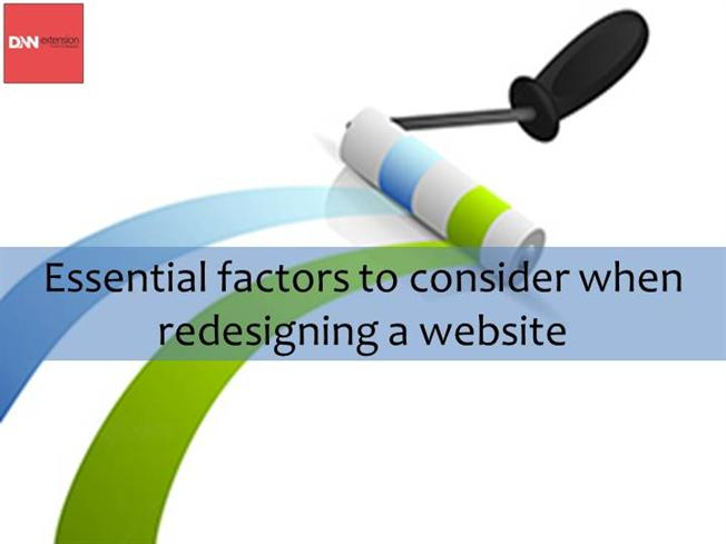 factors to consider when designing a web site_1 essay Designing for inclusion guidelines in a business case for web accessibility identifying social factors for a web experiences web accessibility is an aspect.