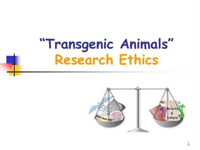 research culture and ethics 79 teaching research ethics: changing the culture of science  brian schrag indiana university from 1995-2006, i was project director of a.