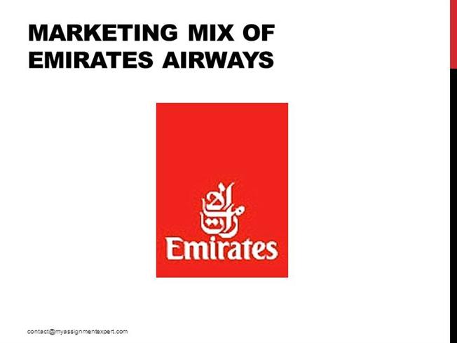 strategy implementation of emirates airlines Strategic management in emirates airlines3 abstract this report investigates the management of emirates airlines in comparison to other airlines the first part provides a brief outlook of the emirates airlines and there is a look at where the company came from.