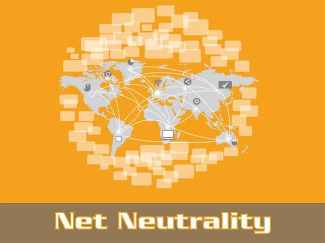 all you need to know about net neutrality authorstream. Black Bedroom Furniture Sets. Home Design Ideas