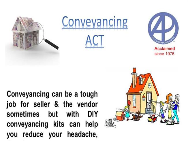 Conveyancing Law And Property Act Nsw