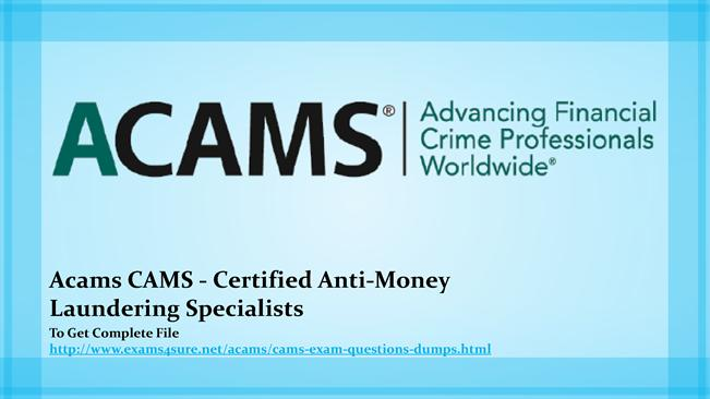 thesis on money laundering in india Department of laws panjab university chandigarh india, chandigarh, panjab university, chandigarh, faculty, departments, courses, syllabus, registrar, vice-chancellor.