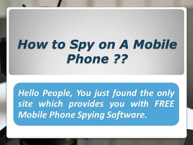 Spy Phone App - Whatsapp Hack -How to Hack Whatsapp And Spy Whatsa ...