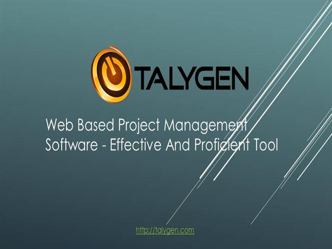 Web Based Project Management Software  Effective And. Android Phone Programming Large Diamond Buyer. Plumbing In Glendale Ca Software For Truckers. Mountain Movers Kansas City Kwtx Job Board. Employee Incident Report Sample. Culinary Schools Orlando Psd Convert To Html. Nashville Security System Spa Treatment Miami. Periodontal Plastic Surgery Clean Oil Spill. Emergency Management Masters Degree