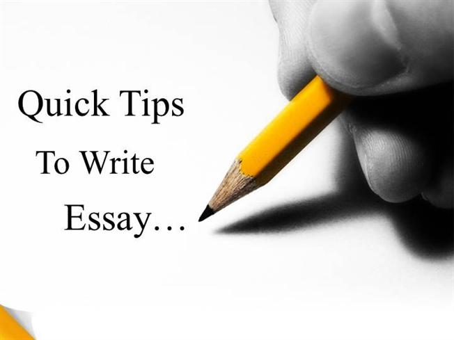 sat essay tips yahoo Sat score is important as long as you are not a student of a successful higher educational institution college or university) a high sat above average means that your knowledge of the basic school subjects is excellent it also provides an applicant with a ticket to college.