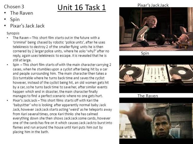 task 1 unit 12 Unit 12 worksheet – unit 12 task 1 task 3 – list 5 different speaking activities unit 12 unit 11 unit 10 unit 9 unit 8 unit 7 unit 6.
