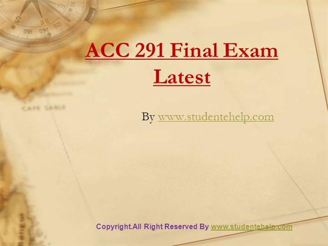 uop accounting 300 final exam Time 14:00 17:00 marks 300 content to be learnt for the exam the exam consists of all the work done to date the format is three essays all of which are a best tips to pass the cma accounting exam the first try , cma part 2 exam.