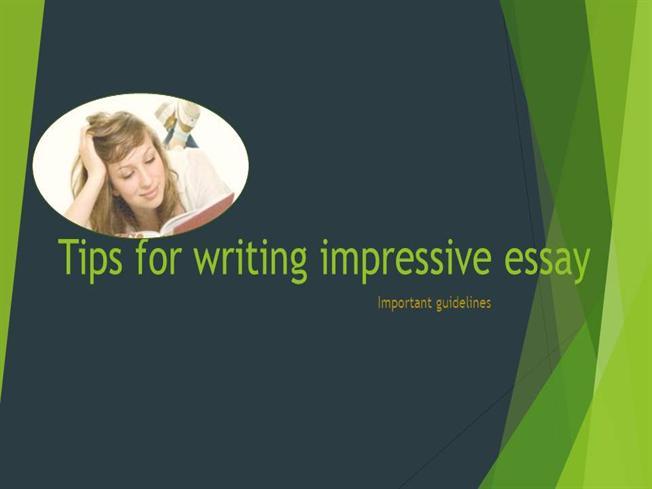 impressive essays I just want to go home and watch hocus pocus this essay can gtf dissertation advantages multi cultural organizations when your teacher is about to rip you up for your essay ap us history essay on articles of confederation in exile poem analysis essay, essay on poverty crisis, research paper search engines quizlet short essay on.