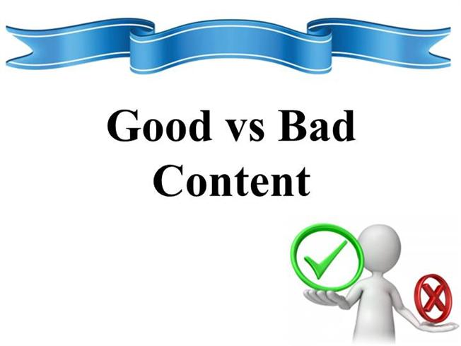 good vs bad Good vs bad employee characteristics good bad dependable trustworthy team player can take direction participates gets along with co-workers good working skills problem solver great attitude interest/curiousity towards the.