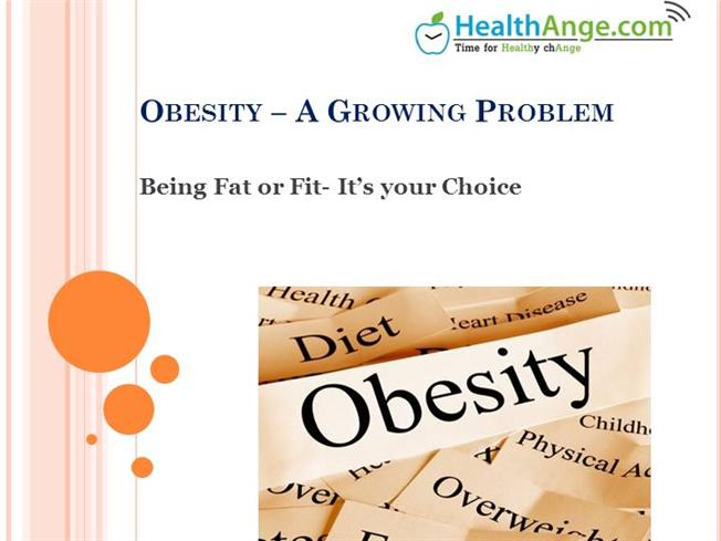 america s growing obesity problem Obesity-related conditions include heart disease, stroke, type 2 diabetes and certain types of cancer that are some of the leading causes of preventable, premature .