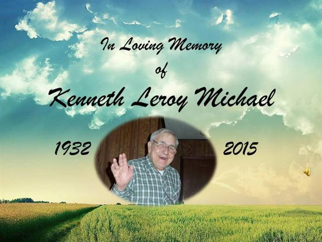 in loving memory video dvd ken michael authorstream. Black Bedroom Furniture Sets. Home Design Ideas