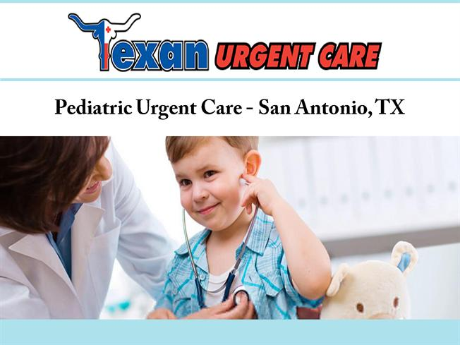 pediatric urgent care clinic business plan Annual operating plan (budget) •demand is often beyond clinic operator's control (not related to core urgent care business) equals: urgent care revenues.
