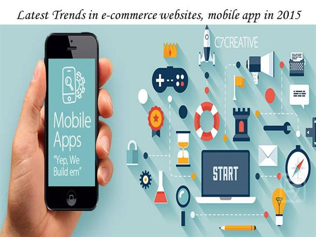 phonebloks a new trend in e commerce The contemporary e-commerce trend recommends companies to shift the traditional business model where focus on standardized products, homogeneous market and long product life cycle to the new business model where focus on varied and customized products.