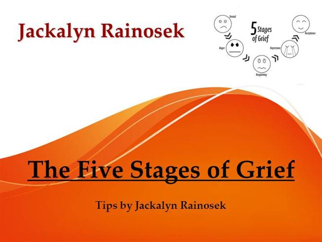 an existential view of grief counselling The grieving process is different for everyone when the distress associated with grief is relentless and long-term, a therapist can help with tools to manage symptoms.