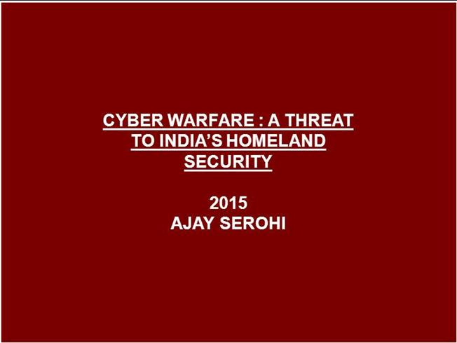security threats in india In india, security details are provided to some high-risk individuals by the police and local government depending on the threat perception to the person, the category is divided into four tiers: z+ (highest level), z, y and x individuals under this security blanket include the president, vice-president, prime-minister, supreme court and high court judges, service chiefs of indian armed.