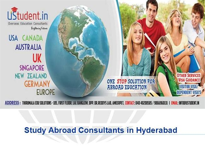 Best Canadian Immigration Consultants in Hyderabad for PR ...