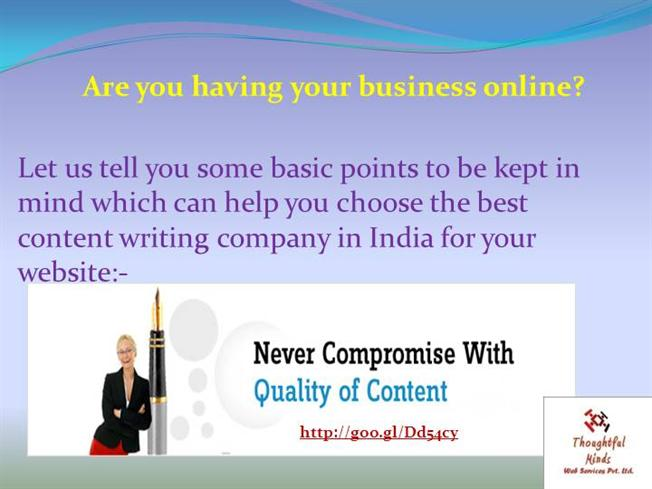 essay about advantages of using internet