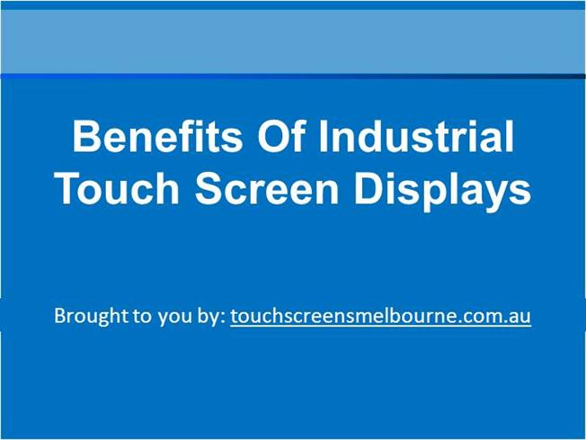 how to sign pdf on touch screen