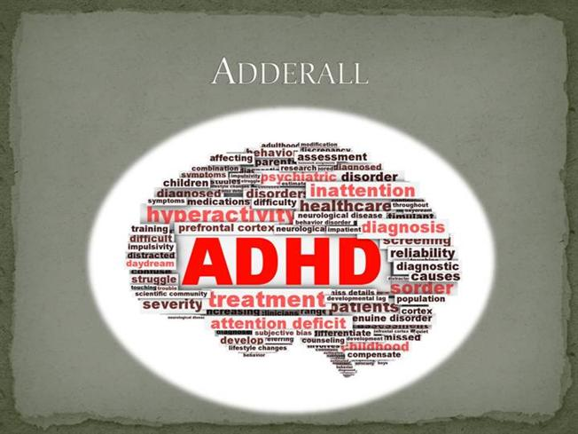 Modafinil vs Adderall The Nootropic Heavyweight Fight