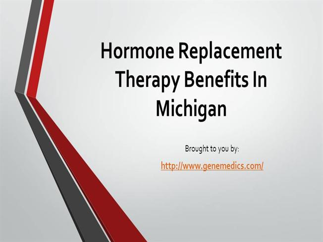 Hormone Replacement Therapy Benefits In Michigan Authorstream. Alexandria Courthouse Marriage. Online Psychology Courses For Credit. Security Guard Companies In San Diego. Financial Advisor Near Me Canada Mutual Funds. Online Paralegal Programs Approved By The Aba. What Is A Payoff Quote For Auto Loan. Nashville College Of Medical Careers. Easiest Way To Pay Off A Credit Card