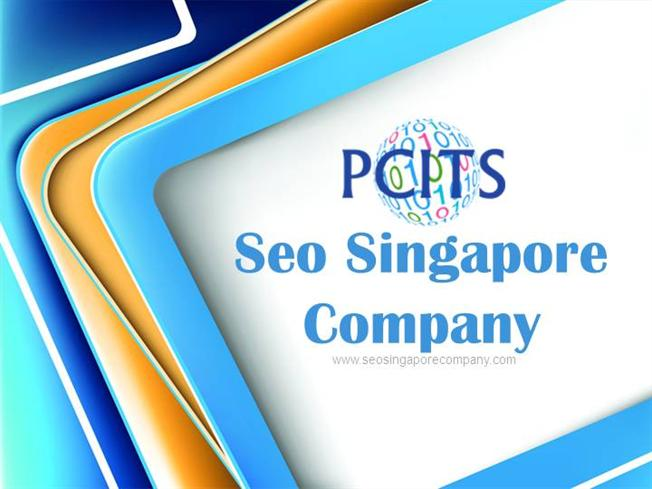 content writing service singapore
