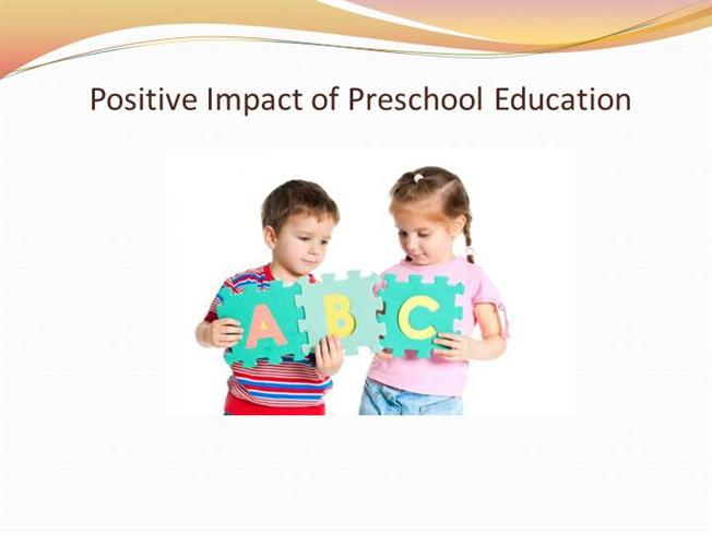 the positive impact of education on Suggest that educational quality has a positive impact on social cohesion and community spirit there are also discussions in the literature on whether educational quality has an impact on environmental awareness and concern and , consequently, treatment of and care for the environment we will not address these here.