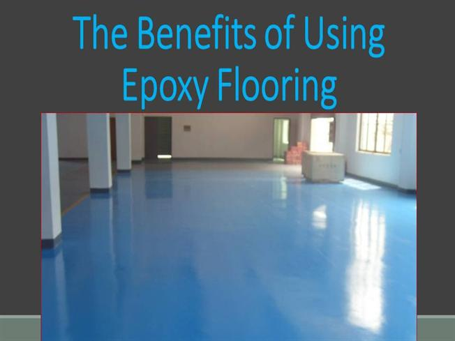 The Benefits Of Using Epoxy Flooring Authorstream. Substitute Teacher License Cad Online Courses. Online University Courses For Credit. Credit Report Problems Computer Science Facts. Ministry Website Builder Dish Network Chicago. Baby Diaper Changing Station. Drug Rehab Centers In Cincinnati Ohio. Tarkett Vinyl Flooring Installation. Security Issues With Cloud Computing