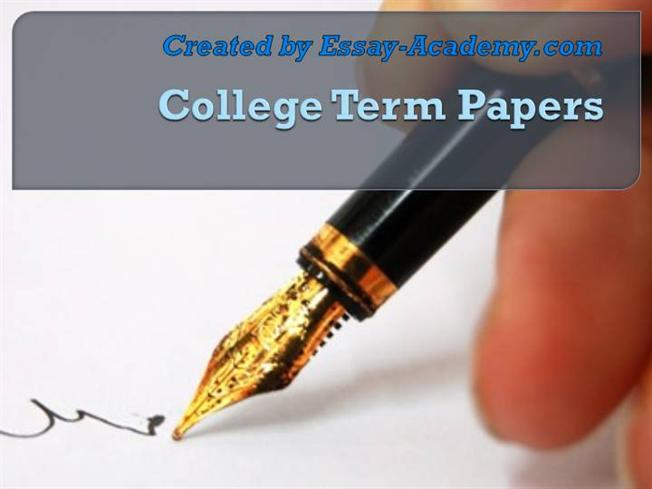 college term papers essays essay term papers ezessaysus Write my paper co delivers custom premium quality essays, research papers and term papers on demand essay writing service for college students.