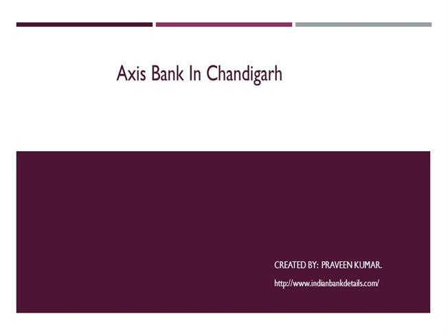 axis bank resume upload 2015 28 images axis bank in chandigarh