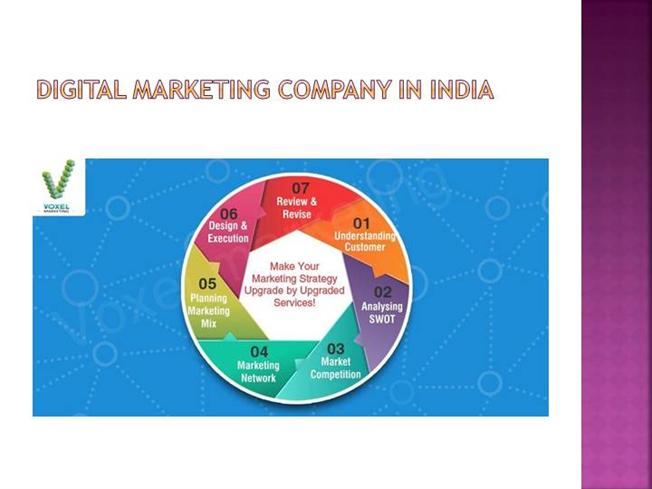 marketing strategy of cement company in india Marketing strategies of hyundai in india a marketing strategy explains how the focuses largely on the marketing  in this vein , companies such as this are.