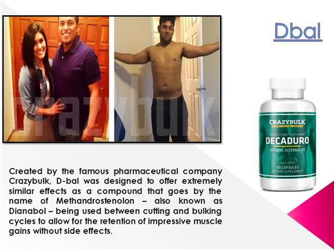 dianabol amazon
