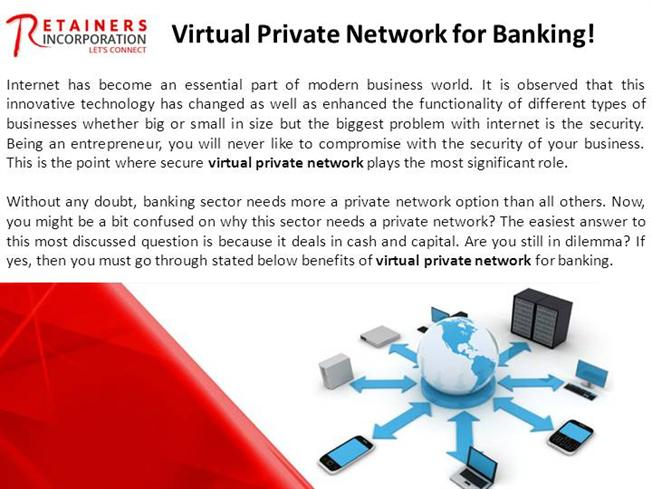 virtual private networks technologies and solutions pdf