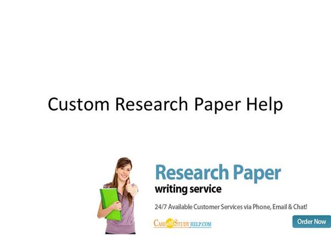 popular thesis ghostwriters for hire for masters sms administrator professional masters dissertation introduction example
