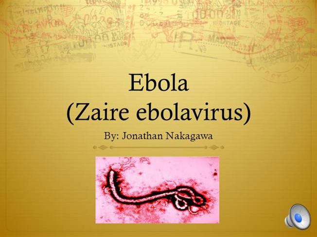 the ebola virus history occurrences and effects Ebola virus: everything you need to know, facts, symptoms, how can one get infected, treatment, prevention, zmapp for treating ebola virus and what are the chances of ebola virus spreading in usa.