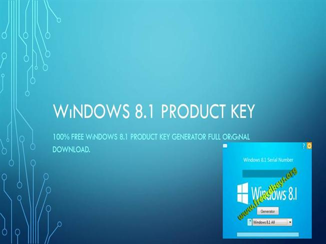 Download Remote Server Administration Tools for Windows