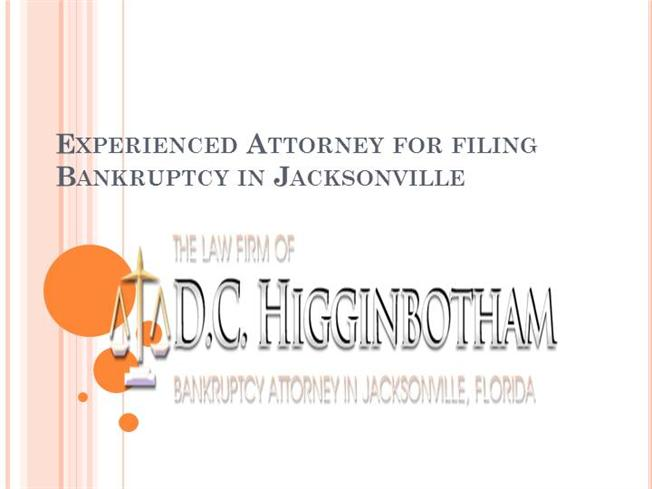Experienced Attorney For Filing Bankruptcy In Jacksonville. Business Process Improvement Software. Sears Customer Service Email Address. Spartan Health Sciences School Loan Refinance. How Many Universities Offer Online Courses. Home School In California Ikea Kitchen Tiles. Ankylosing Spondylitis Definition. Roth Ira Withdrawl Rules Heb Family Dentistry. How To Shop Around For A Mortgage