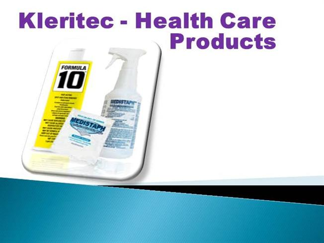 health care products At canadian health care products, we understand that it can be difficult for you, the consumer, to find products that exactly fit your personal needs.