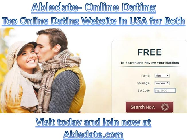 best online dating usa Online dating can be stressful, time-consuming, and downright awful thankfully, the best dating apps allow you to streamline the process.