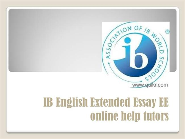 english essay tutors online Our english tutors are available 24/7 to help you with essay writing, literature questions, vocabulary, proofreading and more find an english tutor now.