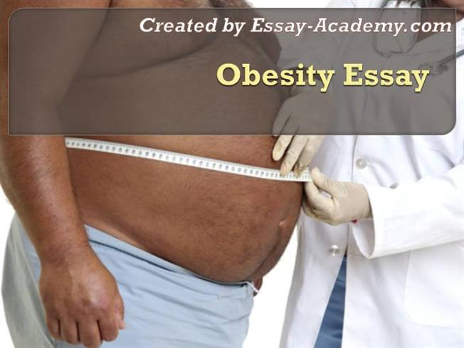 naomi alderman facts about obesity Based on naomi alderman's novel  and tucker carlson for information lack many relevant facts demonizing processed food may be dooming many to obesity and.
