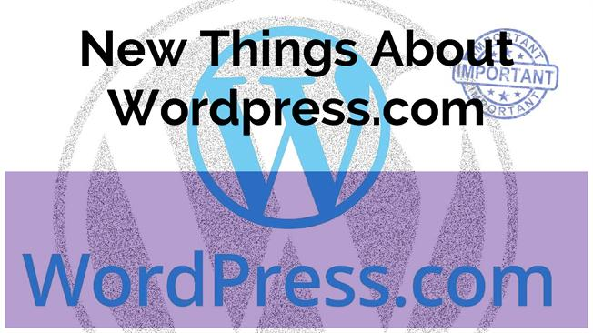 how to add a new author in wordpress