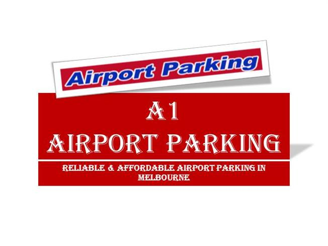 Jetport Airport Parking, the best in servicing Melbourne Airport Parking. Located only minutes away from Melbourne's Tullamarine Airport, Jetport Parking has you and your car covered with shuttles running 24/7, free Wi-Fi, cafe and a business lounge.