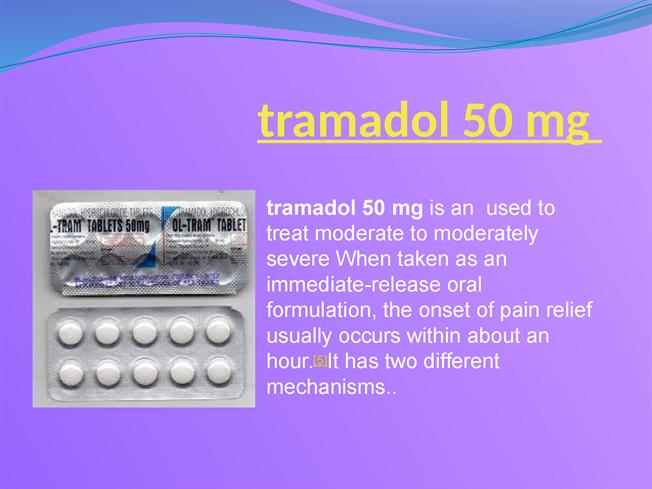 tramadol for sale usa